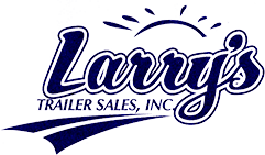 larry s trailer sales new used rv trailer sales service and